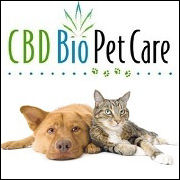 CBD Oil for Pets in Iowa
