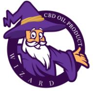 CBD Oil Product Wizard